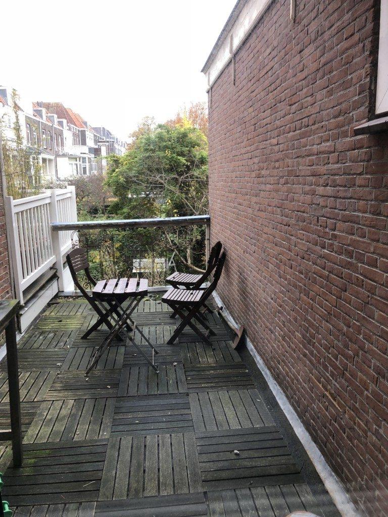 Piet-hein6-768×1024