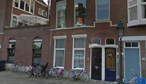 Antonie-Duyckstraat-2-Den-Haag.jpg