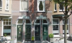 Antonie-Heinsiusstraat-25-Den-Haag.jpg