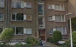 De-Carpentierstraat-19a-Den-Haag.jpg