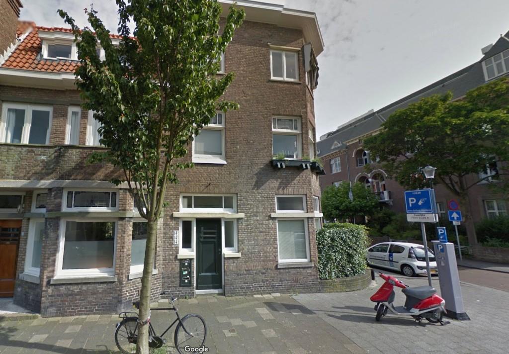 Druivenstraat-14b.jpg