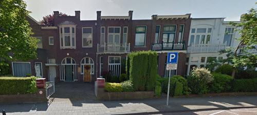 Emmastraat-11-Rijswijk.jpg