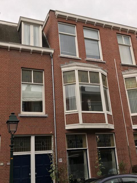 Francois-Maelsonstraat-36-Den-Haag-1.jpg