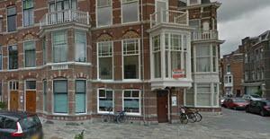 Groot-Hertoginnelaan-129-2517-HH-Den-Haag.jpg