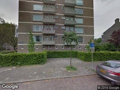 Hart-Nibbrigkade-71-76.jpg
