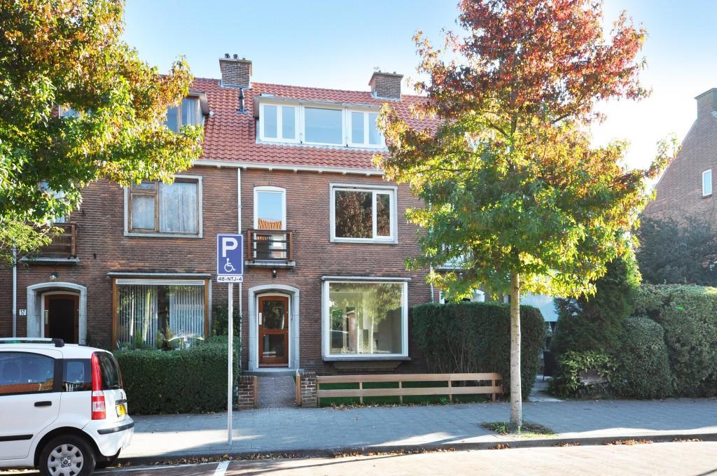 Kruisbeeklaan-55.jpg