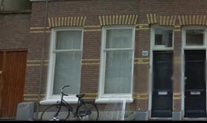 Malakkastraat-160-Den-Haag.jpg