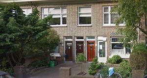 Mandarijnstraat-53-Den-Haag.jpg