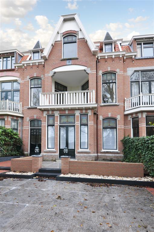 Nieuwe-Parklaan-65_woning_60_1.jpg