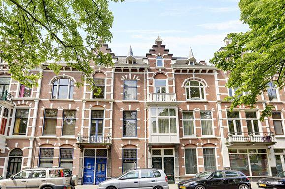 Regentesselaan-49-Den-Haag.jpg