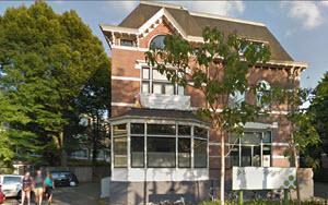 St.-Canisiussingel-1-3000-XX-Nijmegen-300.jpg