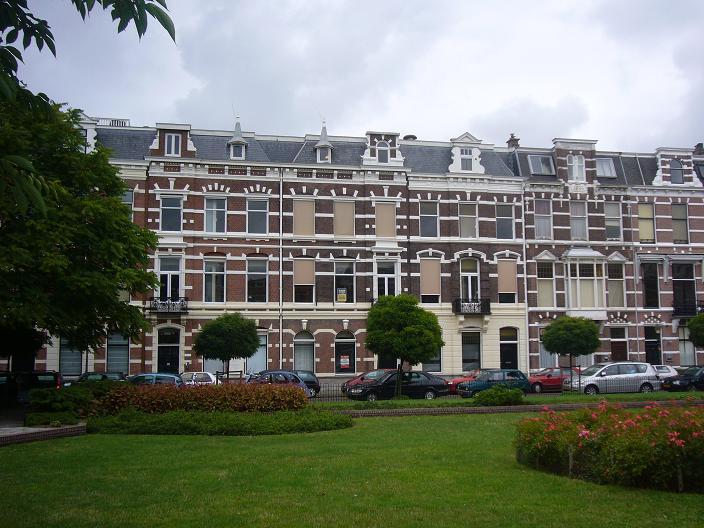 Sweelinckplein-9-2517-XX-Den-Haag_bedrijfspand_14_1.jpg