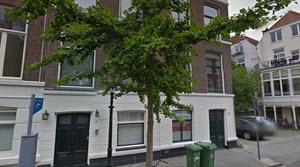 Trompstraat-67-Den-Haag.jpg