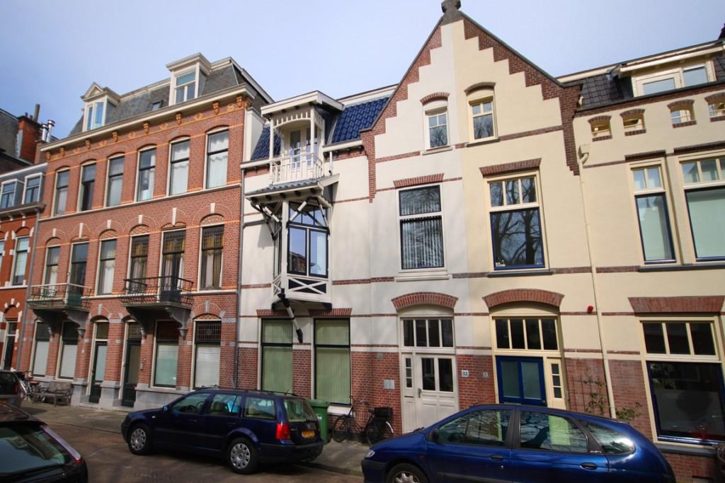 Van-Blankenburgstraat-83-Den-Haag-1.jpg