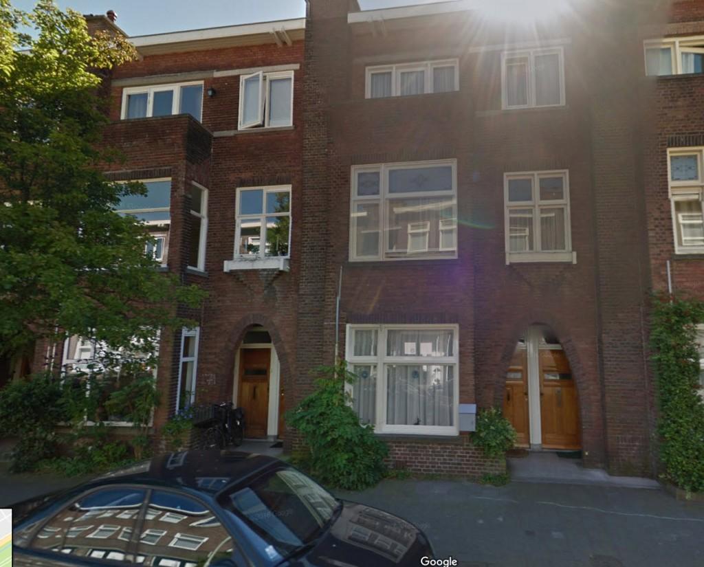 Weissenbruchstraat-167.jpg