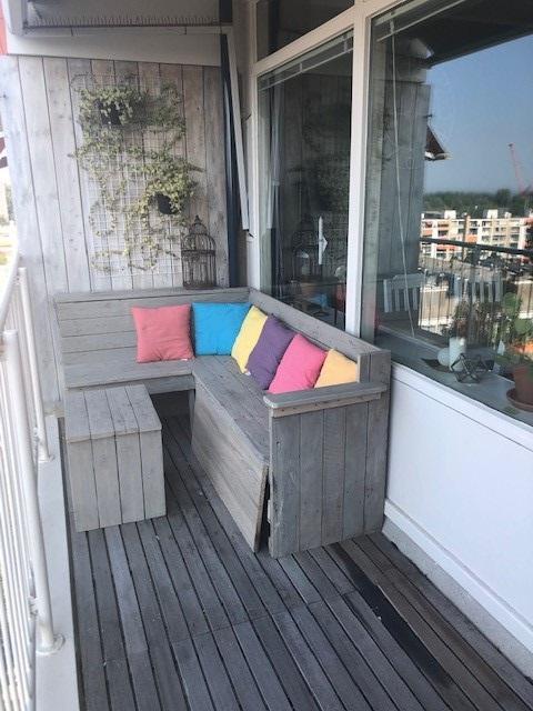 Balkon 2.2