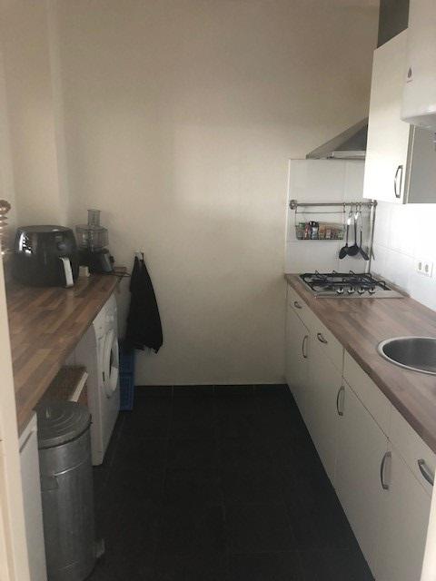 keuken 2.2