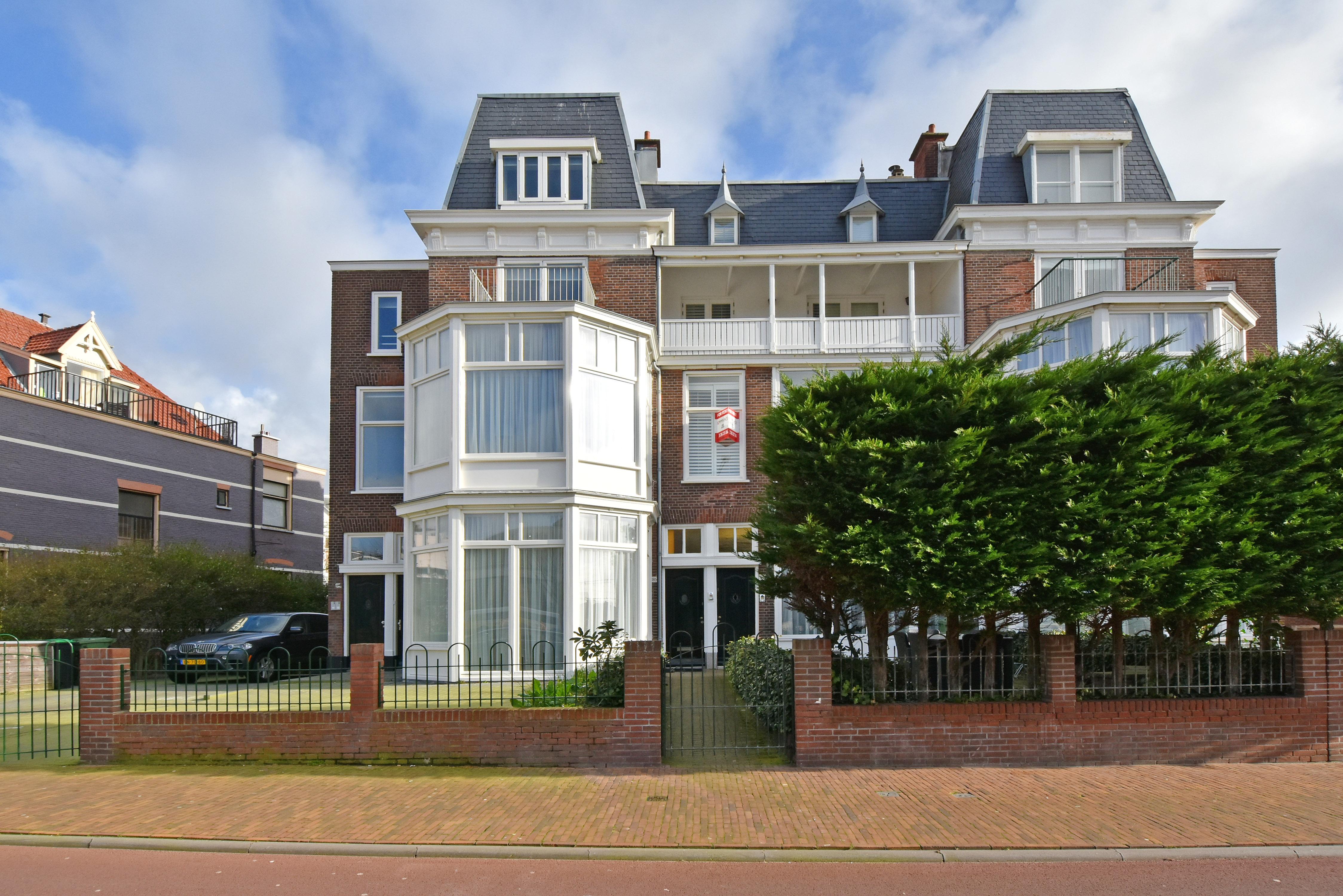 Nieuwe Parklaan 185 (1)
